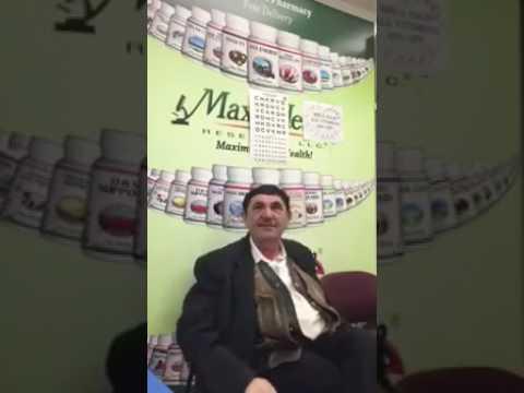 мужик рассказывает анекдот про хозяйство