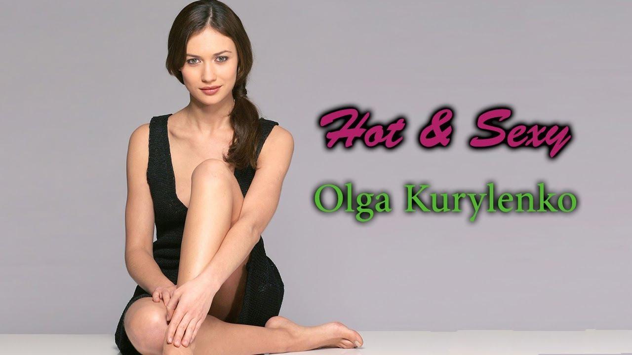 Video Olga Kurylenko nudes (43 photos), Ass, Sideboobs, Boobs, butt 2015