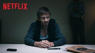 El Camino: A Breaking Bad Movie vanaf 11 oktober te zien bij Netflix