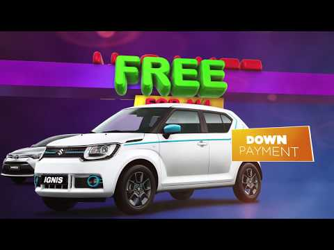 TDC Automotive   Free for All