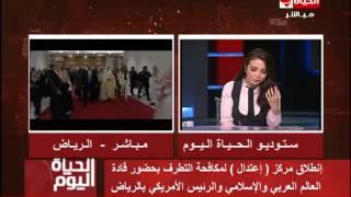 محافظ مطروح: لا مشاكل مع أبناء القبائل في استرداد أراضي الدولة