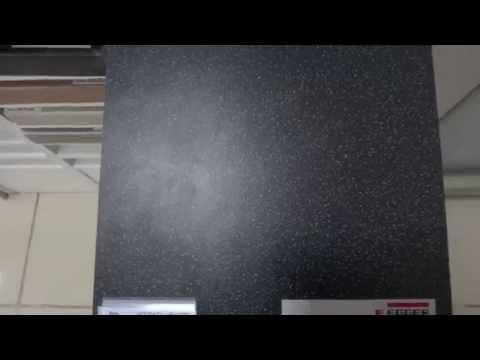 Столешницы МЕТОД Кухонные столешницы IKEA