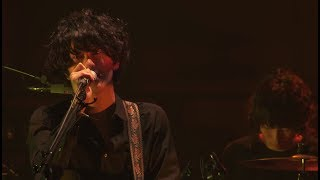 Ivy to Fraudulent Game 「!」 Live at AKASAKA BLITZ