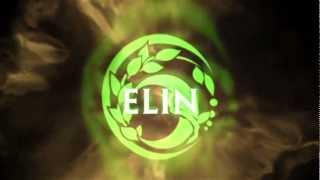TERA - Race Series: Elin