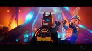 ЛЕГО БЭТМЕН ФИЛЬМ - ЛУЧШАЯ ПЕСНЯ ГОДА [LEGO BATMAN MOVIE BEST SONG]