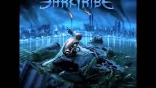 DARKTRIBE - My Last Odyssey