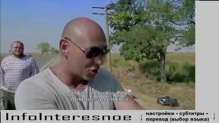 Поль Морейра - начало (отрывки) - Украина, Маски Революции - вот где посмотреть онлайн трансляцию