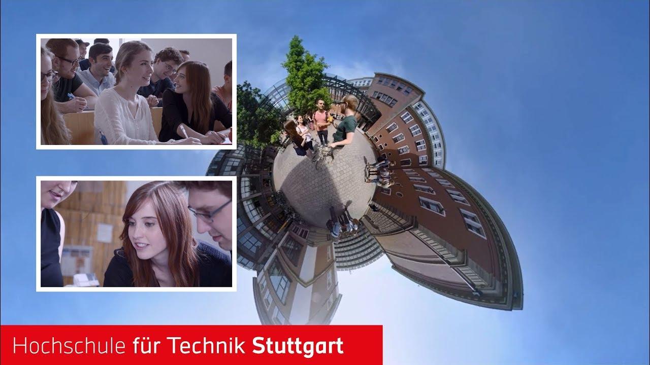 Innenarchitektur Hft Stuttgart studying at the hft stuttgart