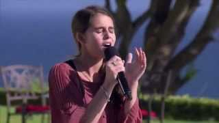 Brokenhearted - Carly Rose Sonenclar