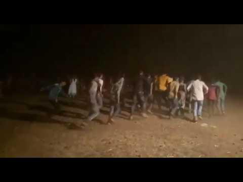 Rathwa Sunil kawnt Jamli vagudan thumbnail