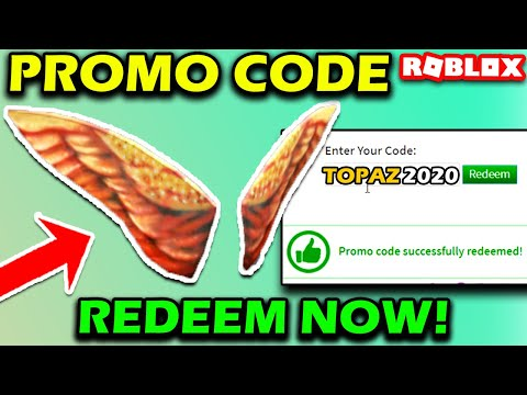 Roblox Fanny Pack Roblox Promo Code Enter Promocodes How To Get The Fully Loaded Backpack Roblox August 2020 Working Promocodes New Youtube