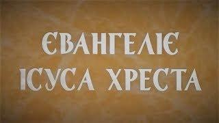 видео Три неправди у словах головного медика Полтавщини