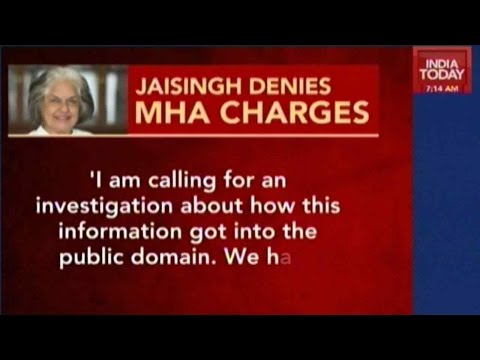 Indira Jaising's Lawyers Collective Accused of Violating Foreign Fund Utilisation