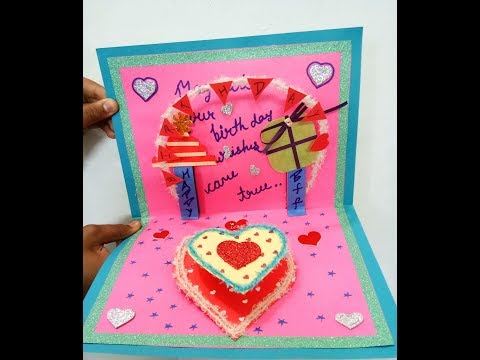 how-to-make-pop-up-card-for-birthday-very-easy-for-kids
