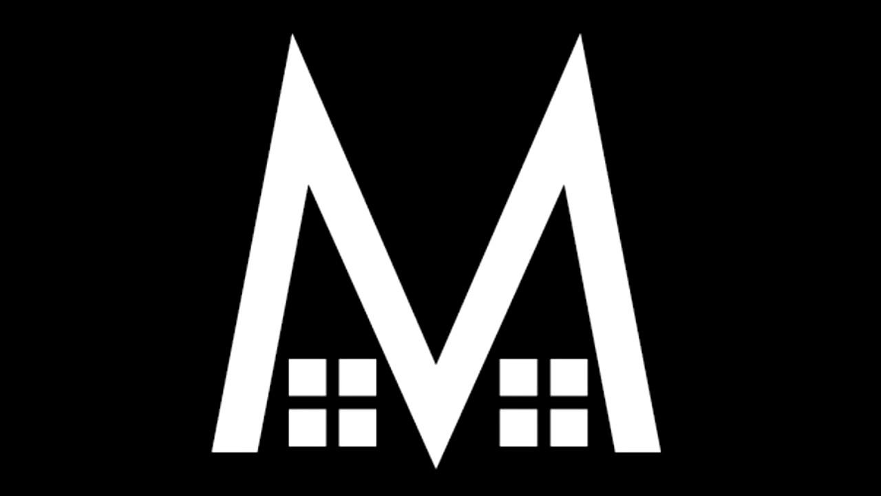 ♬ Mansionz   Gorgeous 🎧