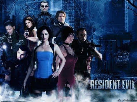Re Retribution Leon