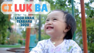 Cilukba ( Lagu anak terbaru 2020 )