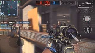 """Thanks for 100 subscribers""""MC5""""(SPECIAL)gameplay by SiR RoNa!"""