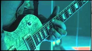 URKER Zhanym LIVE -2013 - необычное исполнение...