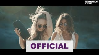 Spada feat. Abi F Jones - All For You (Official Video HD)