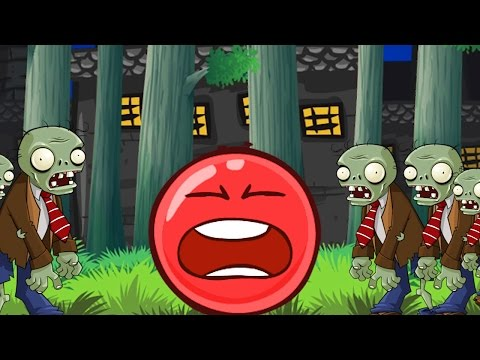 Игры зомбитрон