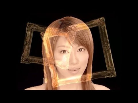 里田まい (Satoda Mai) - [Solo lines] Hello! Project