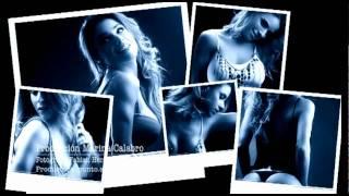 Back Marina Calabro.mov