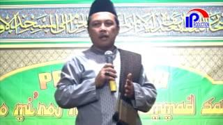 Ceramah sunda @KH. Ayub Ahmad
