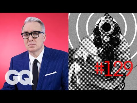 "Trump's ""Condolences and Sympathies"" Won't Cut It 