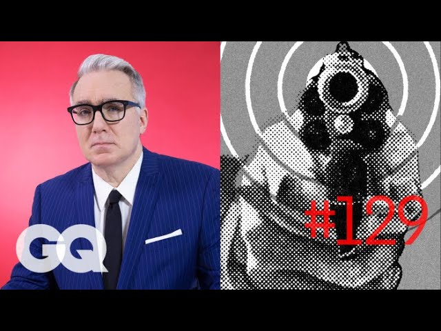 trump-s-condolences-and-sympathies-won-t-cut-it-the-resistance-with-keith-olbermann-gq