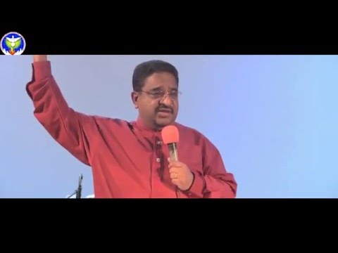 யோவான் 21 - பேதுருவை  அதிர வைத்த இயேசு - Tamil Christian Sermon - Peter & Jesus