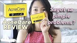 hqdefault - Secure Soap For Pimples