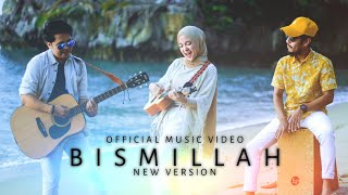 Gambar cover SABYAN - BISMILLAH (New Version) (Official Music Video)