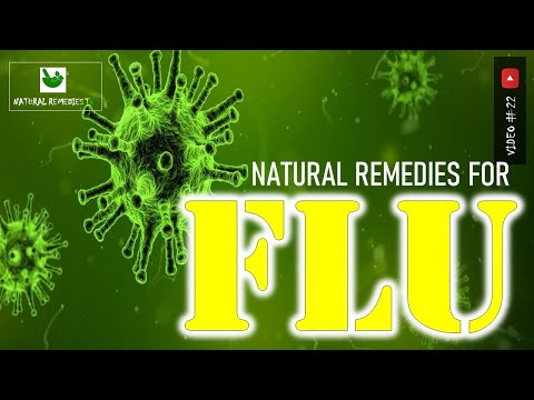 flu-prevention-natural-home-remedies-|-natural-remedies-tv