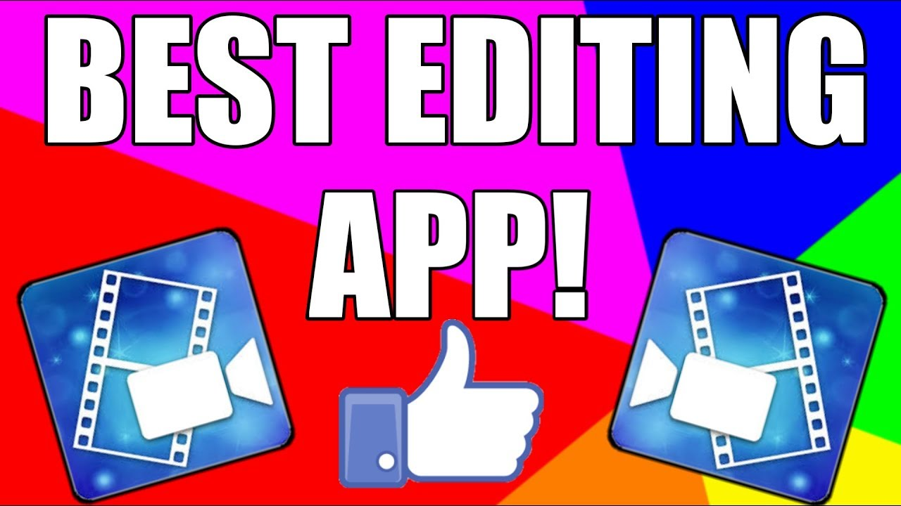best pdf editing app android