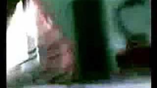 Repeat youtube video Erandi KarunakeerthiAnuradhapua Dahiyagama-Stage1(7)