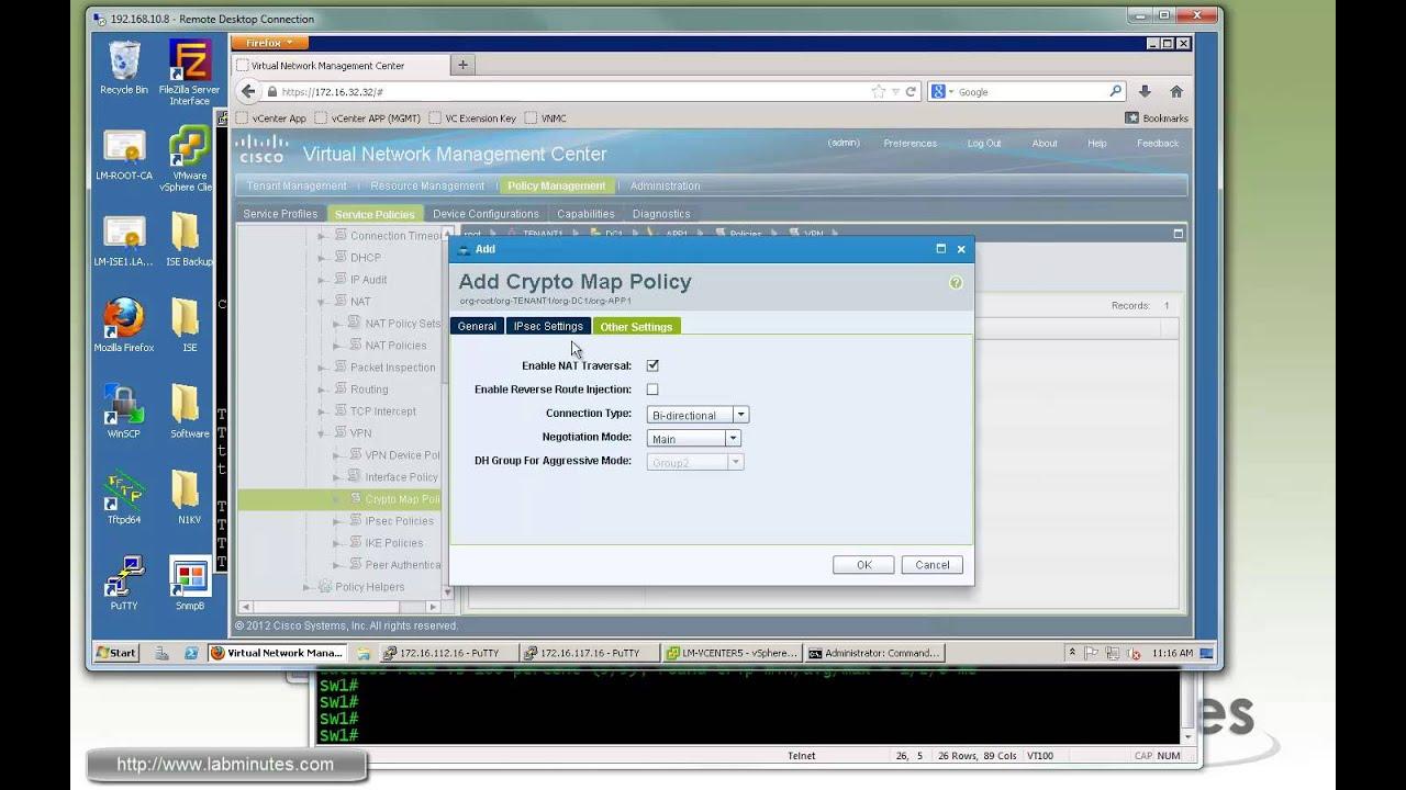 proxy tor configurar para-3