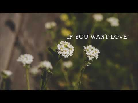 NF // If You Want Love (1 Hour Version)