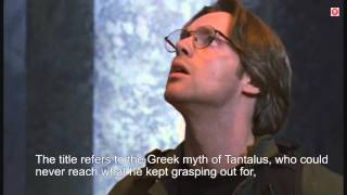StarGate SG-1 Season 1 Episode 10 The Torment of Tantalus Everything about