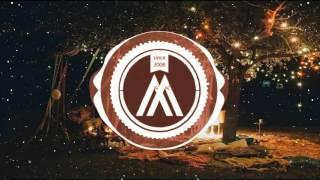 Mahala Rai Banda - Dicta Mamo Chi Bari Remix Prod.MBeats