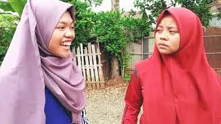 TUGAS FILM BAHASA INDONESIA TRAVEL VLOGGER