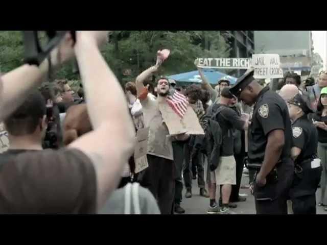 """The 99"" Music Video by Jon Braman Band"