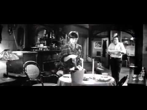 Billy Wilder / The Apartment 1960