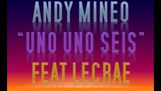 UNO UNO SEIS RAPZILLA AND LECRAE REMIX 01