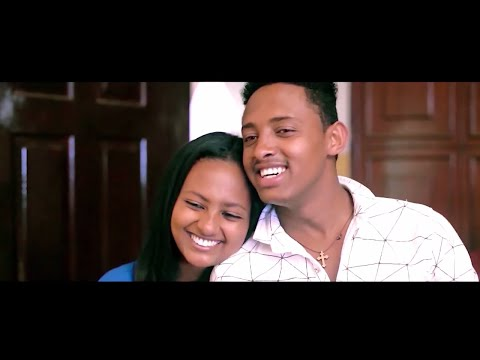 Ethiopian music - Yohannes Girma (ጆኒ) - Megen Ene(መገን እኔ) - New Ethiopian Music 2016(Official Video)