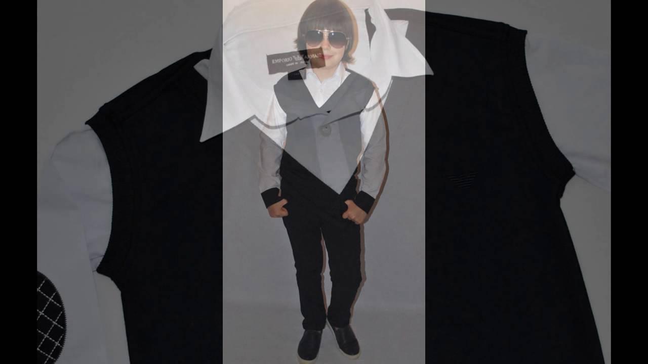 Длинная рубашка платье женская купить на AliExpress - YouTube