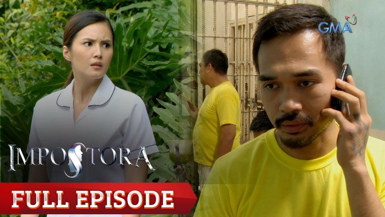 Download Impostora: Full Episode 139