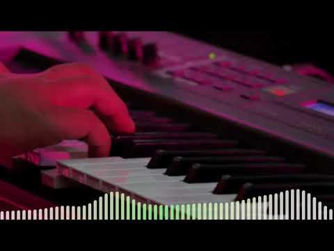 Lagu Makassar Elekton - Tea Lapanra Pinruang