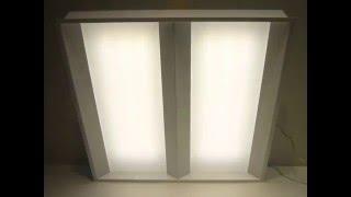 Встраиваемые потолочные светильники: особенности поворотных осветительных приборов, размеры, фото, видео