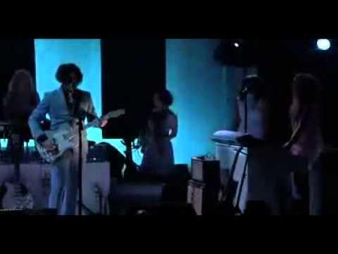 Jack White New York 2012 Full Concert Live